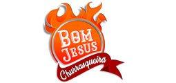 bom-Jesus