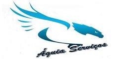 aguia_servicos